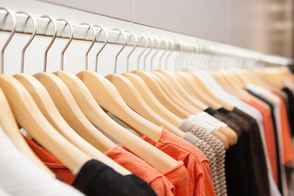 7 Steps to a Successful Retail Launch
